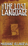 The Lost Language