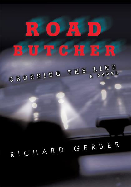 Road Butcher