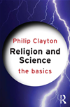 Religion And Science: The Basics: