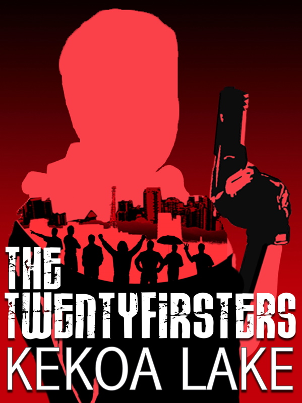 The Twentyfirsters