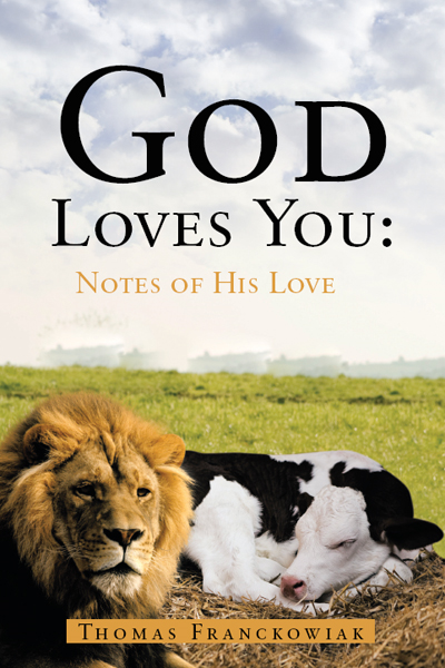 God Loves You: