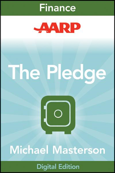 AARP The Pledge