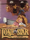 download Lone Star 47 book