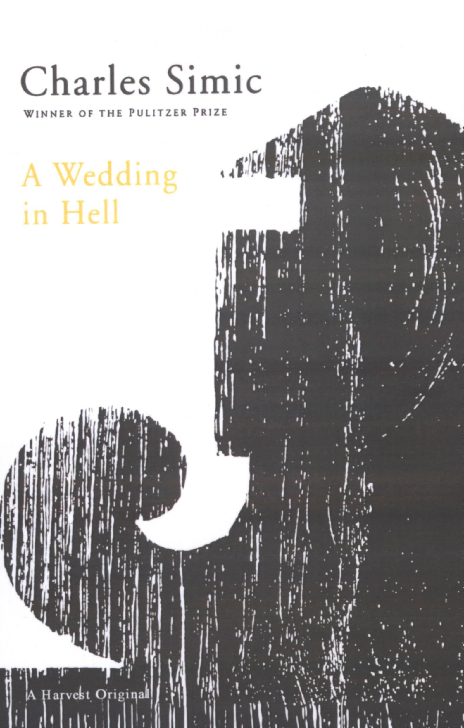 A Wedding in Hell