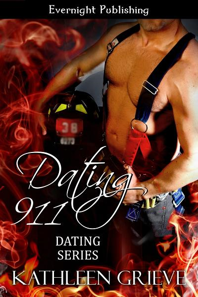 Dating 911 By: Kathleen Grieve