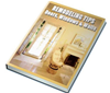 Remodeling Tips: Doors, Windows And Walls