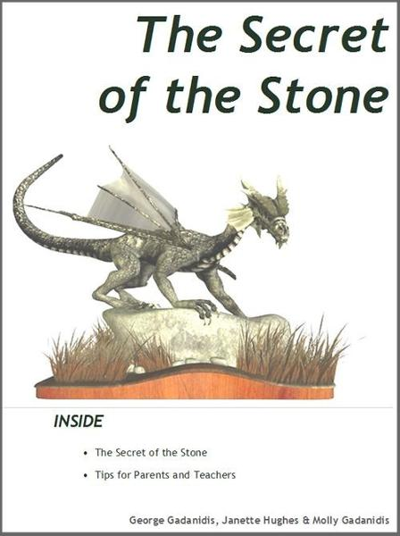 The Secret of the Stone