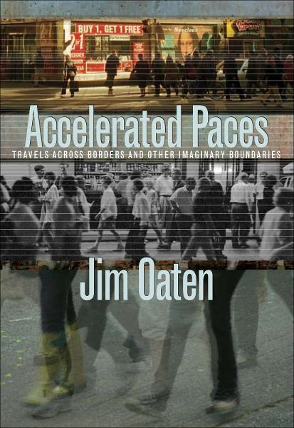 Accelerated Paces