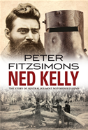 Ned Kelly: