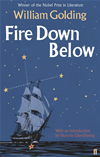 Fire Down Below:
