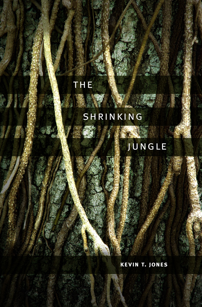 The Shrinking Jungle