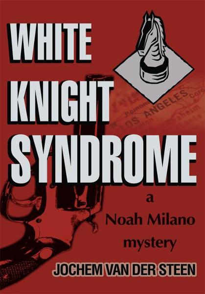 download white knight syndrome book