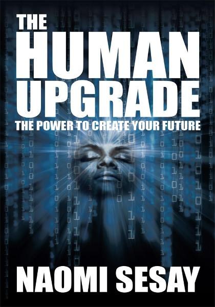 The Human Upgrade