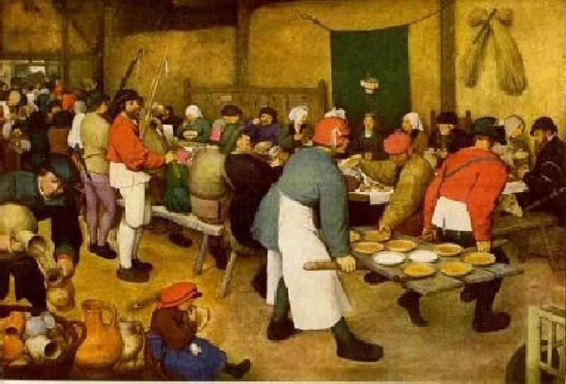 Early English Meals and Manners with some Forewords on Education in Early England, 13 cook books published 1460 to 1500