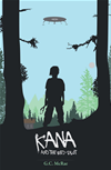 Kana And The Red Pilot
