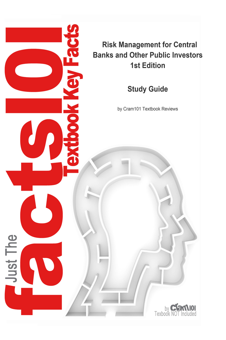 Kobo Inc: :: Bintle Books Is A Leading Priceparison Shopping Engine  Dedicated To Priceparison
