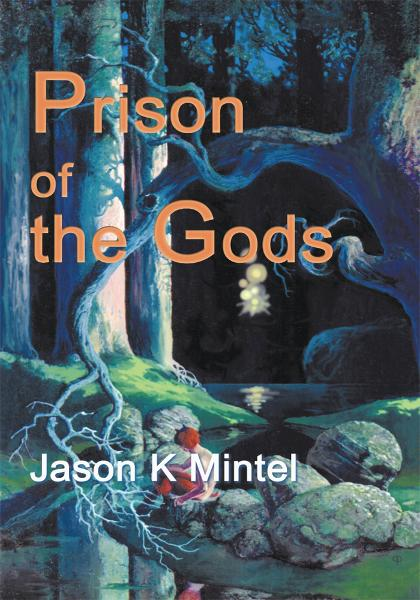 Prison of the Gods