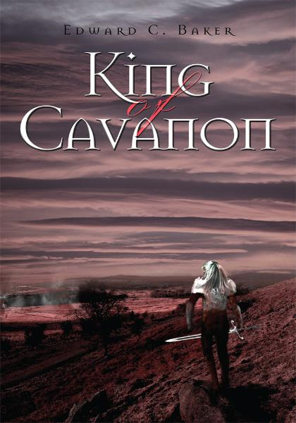 King of Cavanon