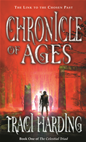 Chronicle Of Ages: