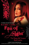 Picture of - Fall of Night
