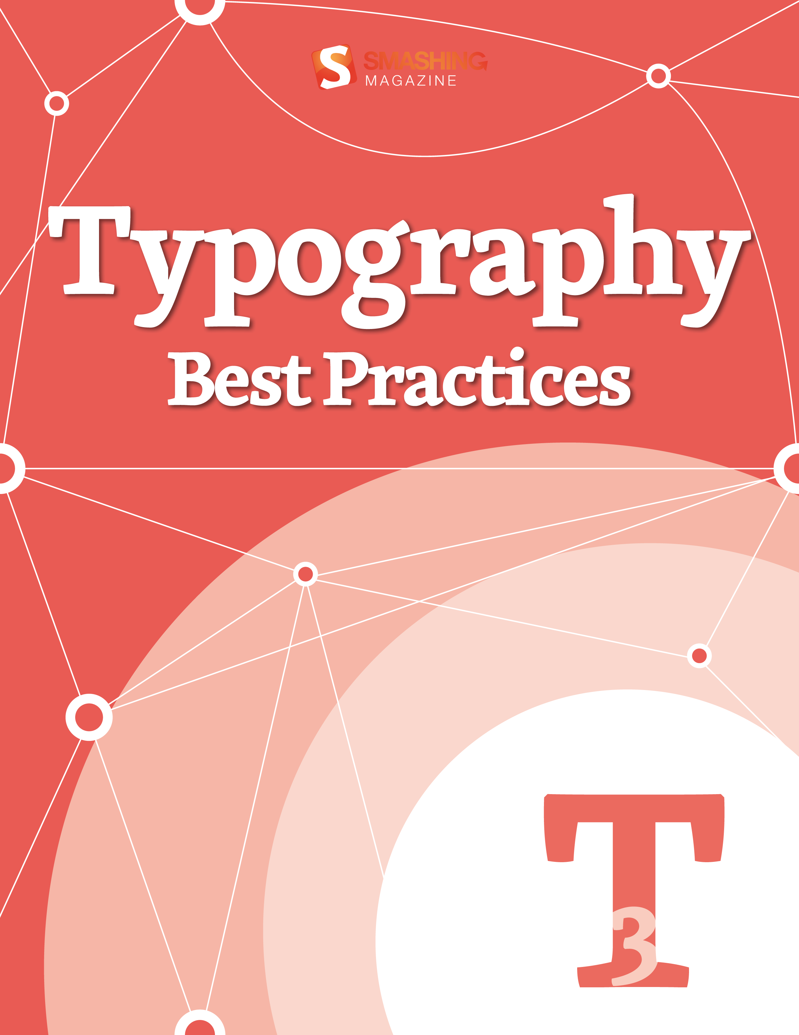 Typography Best Practices