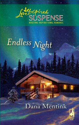 Endless Night By: Dana Mentink