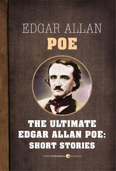 Short Stories By: Edgar Allan Poe