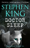 Doctor Sleep: