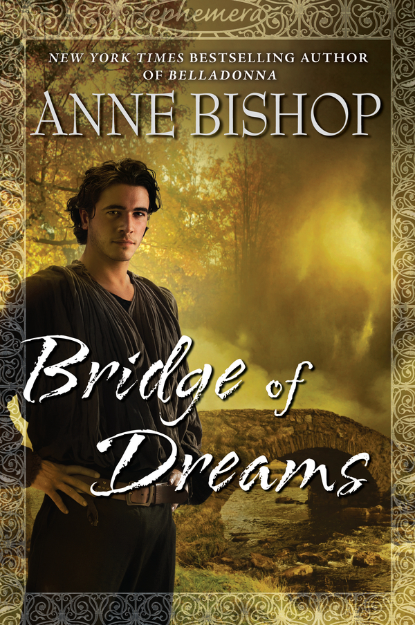 Bridge of Dreams By: Anne Bishop