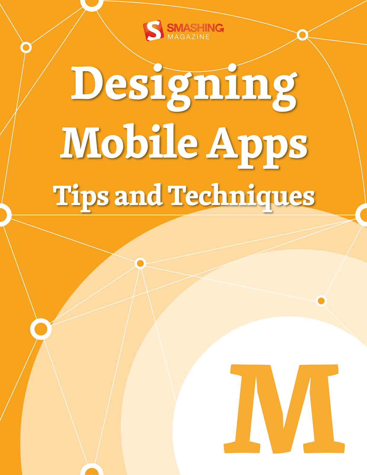Designing Mobile Apps