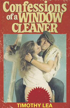 Confessions of a Window Cleaner: Confessions 1