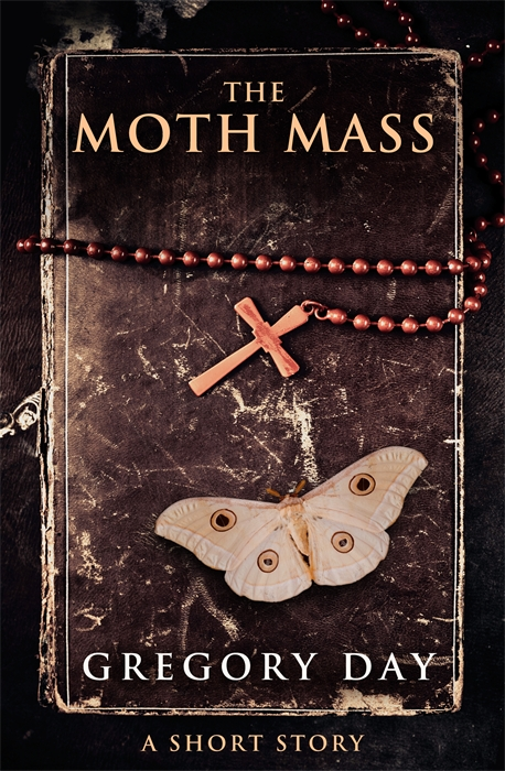 The Moth Mass