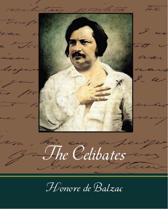 an analysis of balzac [1] physicians played an important role in the balzac revival through their  analysis of his medical melodramas, especially le médecin de campagne and its  hero,.