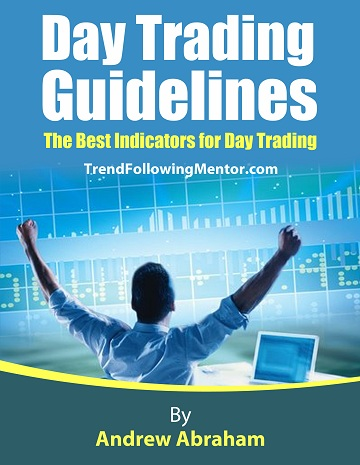 Day Trading Best Indicators