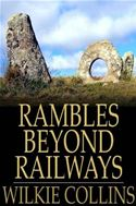 download Rambles Beyond Railways: Notes in Cornwall Taken A-Foot book