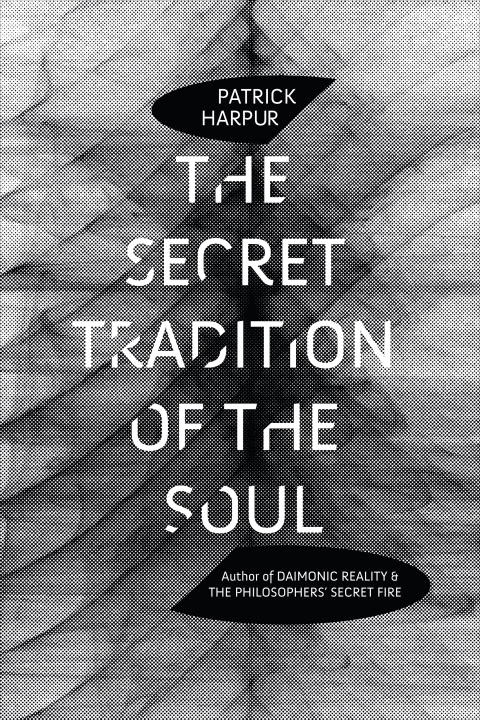 The Secret Tradition of the Soul By: Patrick Harpur