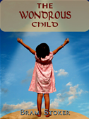 The Wondrous Child