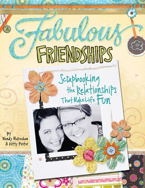 Fabulous Friendships