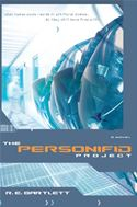 download The Personifid Project book