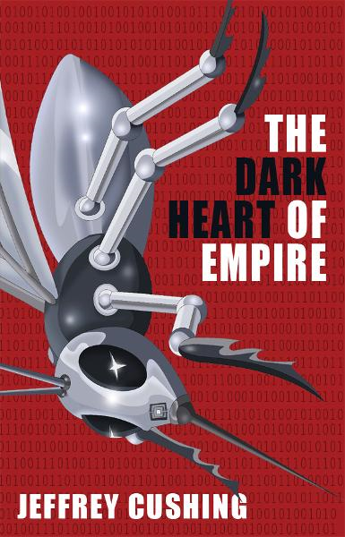 The Dark Heart of Empire
