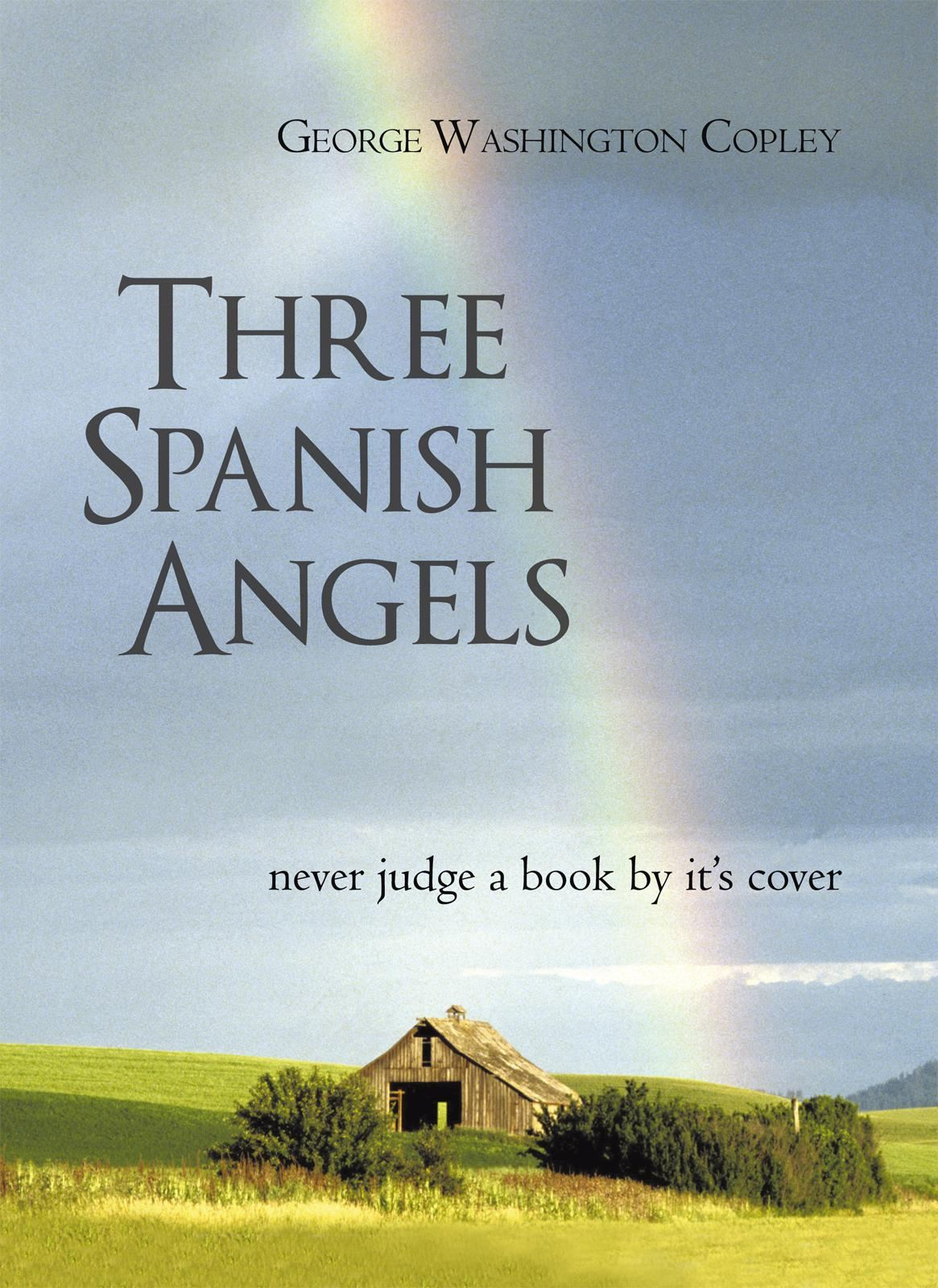 Three Spanish Angels