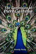 download The Confession of Piers Gaveston book