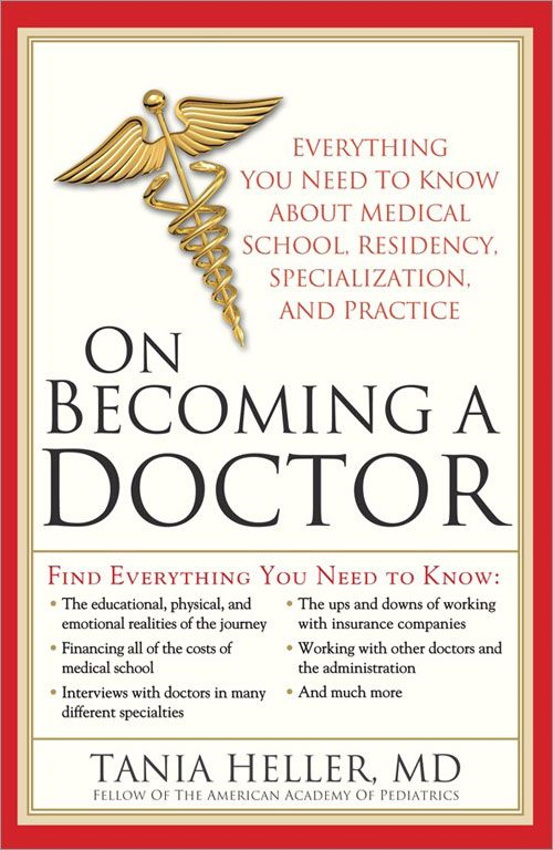 Essay on i want to be a doctor for kids