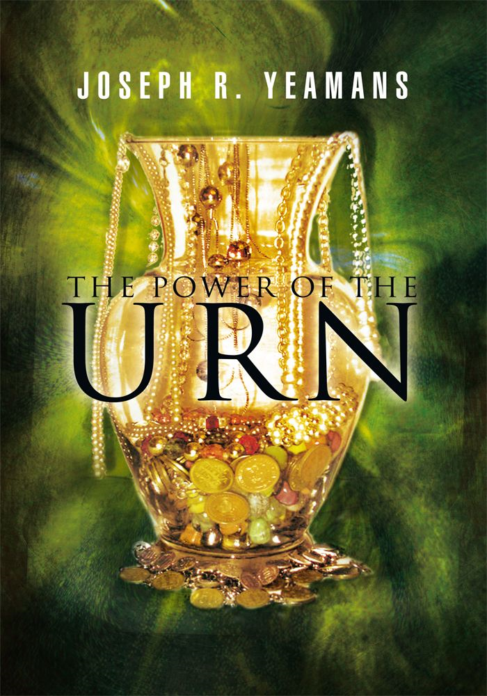 The Power Of The Urn