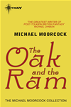 The Oak And The Ram