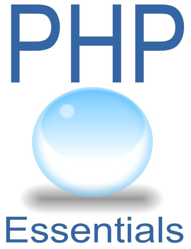 PHP Essentials By: Neil Smyth