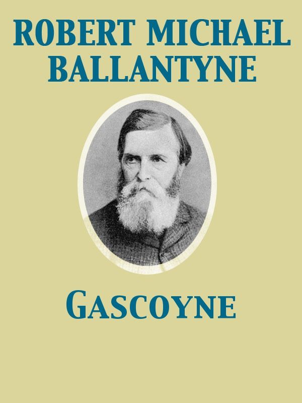 Gascoyne, The Sandal-Wood Trader  A Tale of the Pacific