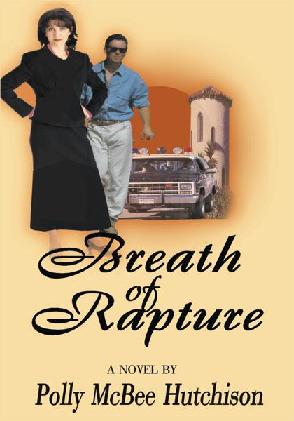 Breath of Rapture