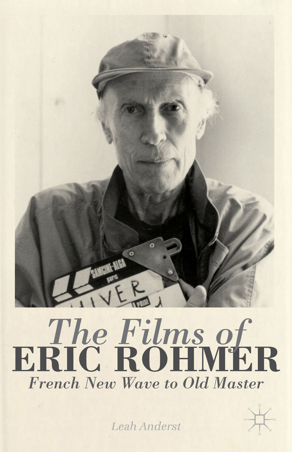 The Films of Eric Rohmer French New Wave to Old Master