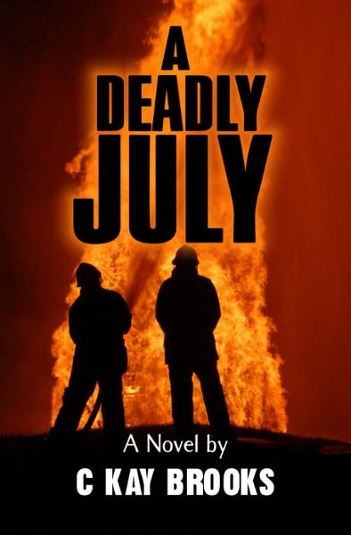 A Deadly July